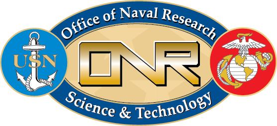 Department of the Navy - Science & Technology - ONR