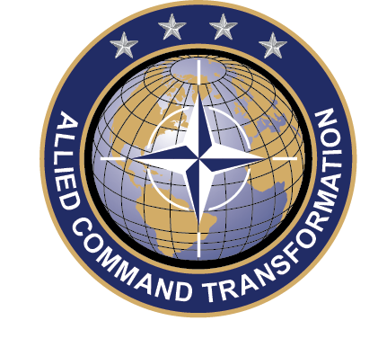 NATO's Allied Command and Transformation - ACT